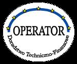 Opertaor Doradztwo Techniczno-Finansowe